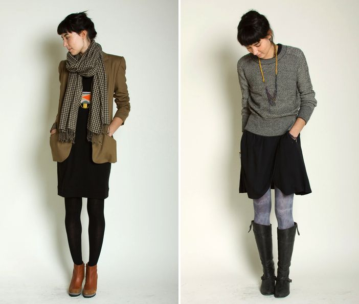 Quirky Clothes Images Galleries With A Bite