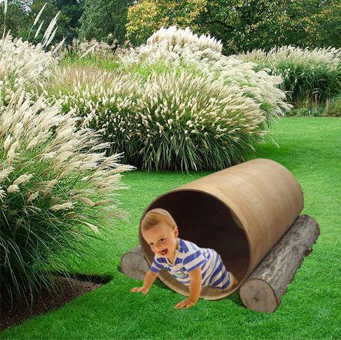 246 best I love montessori garden - ispiration images on Pinterest ...