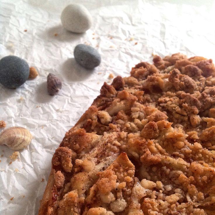 Appel cake, cake, elmalı kek, elma pastası, pasta, tatlı, kış keki, anne tarifi, tarif, yemek, apfel kuchen, kuchen