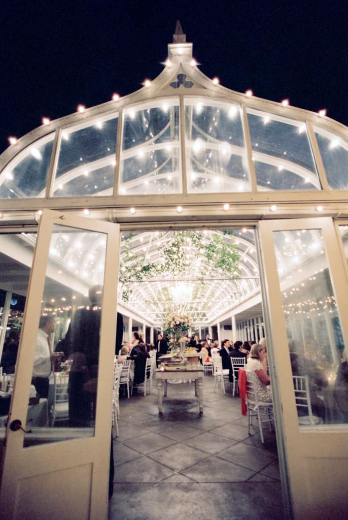 backyard wedding venues in orange county ca%0A Beautiful greenhouse wedding venue