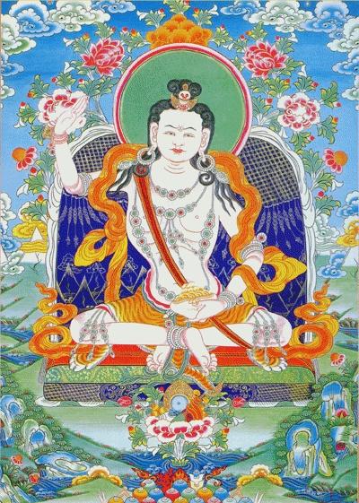 Best 19 the gurus of padmasambhava ideas on pinterest buddha art jnanasutra fandeluxe Images