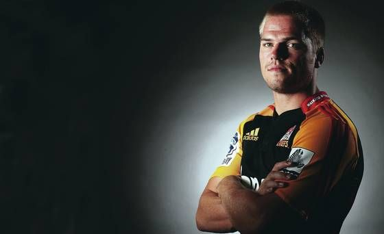 Gareth Anscombe lets fly at Ulster Rugby 'clowns' - http://rugbycollege.co.uk/rugby-news/gareth-anscombe-lets-fly-at-ulster-rugby-clowns/