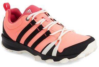 adidas 'Trail Rocker' Trail Running Shoe (Women)