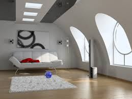 attic conversion - from london-loft-extensions.co.uk