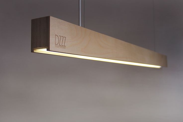 """DZZZ lighting and decoration. Model """"NO²"""" on Behance"""