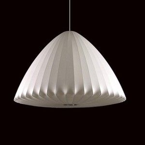 Best 25+ Extra large lamp shades ideas on Pinterest | Airplane ...
