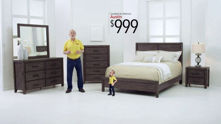 Discount Furniture Bedroom Sets - Interior House Paint Colors Check more at http://www.magic009.com/discount-furniture-bedroom-sets/