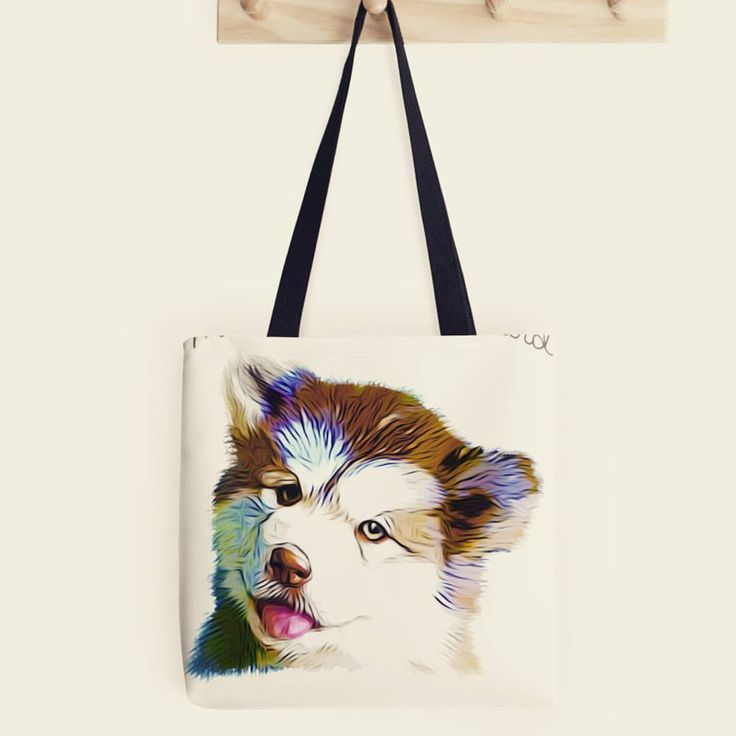 So been trying to come up with inventive ways of fundraising for the #alaskan #malamute rehoming aid #australia #dog #rescue #charity. So i thought i would design some custom tshirts and merchandise...