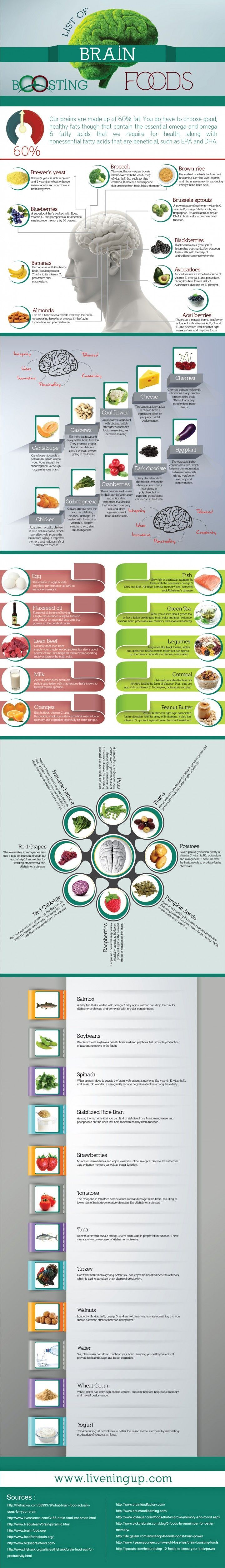 http://miricbiotechltd.onsugar.com/miric-biotech-miric-biotech-ltd-miric-biotech-limited-37774724 #miricbiotech #miricbiotechltd #miricbiotechlimited