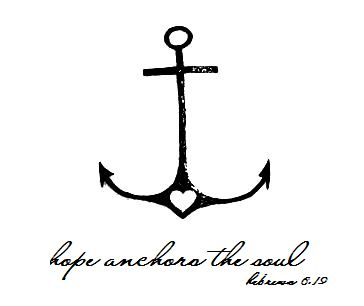Love this would be a great tattoo