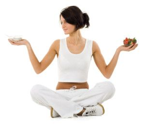 Ease-In: Starting The Master Cleanse