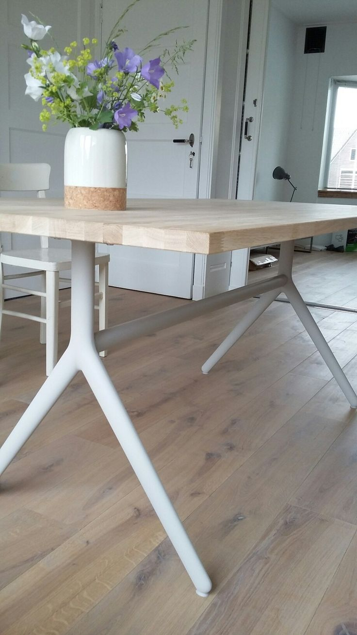 30 best Work Lunch Room images on Pinterest | Lunch room, Ikea and ...