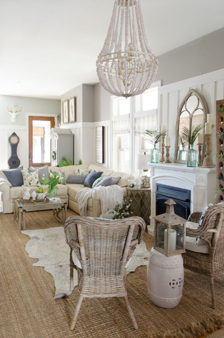 2155 best Home Decorating images on Pinterest | My house ...