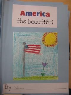 67 Best American Symbols Images On Pinterest Teaching