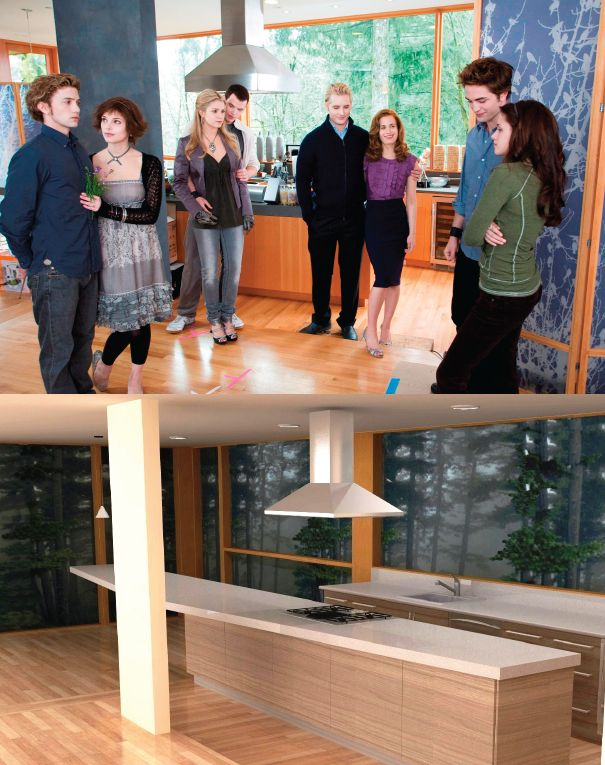 Cullens House From Twilight 27 best twilight images on pinterest | twilight saga, edward