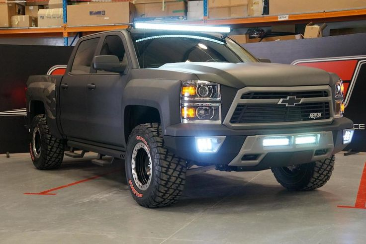 Best 25 Chevy Reaper Ideas On Pinterest Big Chevy Trucks New