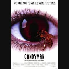 CANDYMAN THEME SONG