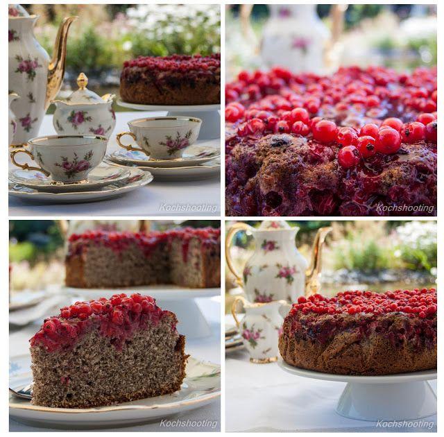 12 best Cake Pops Maker Recipes images on Pinterest Cake pop - jamie oliver küchengeräte