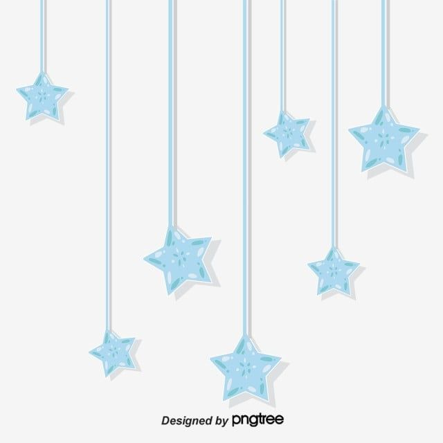 White Stars Ornament White Star Decoration Png Transparent Clipart Image And Psd File For Free Download Black And White Cartoon White Painting Star Ornament