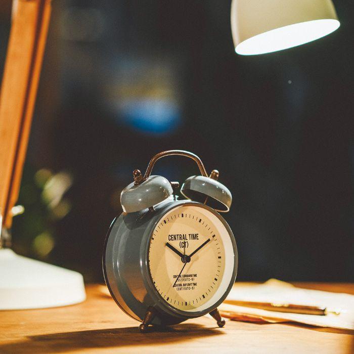インテリア雑貨、家具・キッチン雑貨・デザイン家電のセレクトショップ!:インテリアショップe-goods