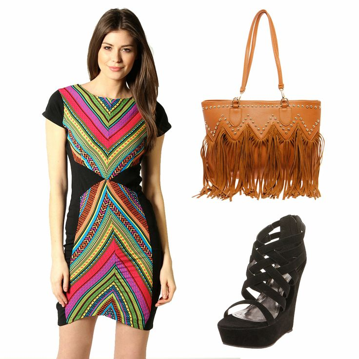 tribal trends trends 2013 2014 trends patterns bags accessories 2013 Trend: Geo Traveller!tribal trend tribal prints tribal merchandise tribal trends 2013 Summer fashion trends 2012 2013 fashion trends 2011 2012 fashion trends fashion fabric bags bags