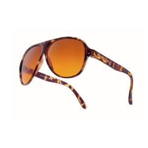 9434ba4f315 Blublocker Sunglasses - www.mhr-usa.com