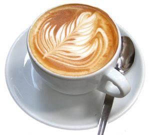 Café Culture in New Zealand