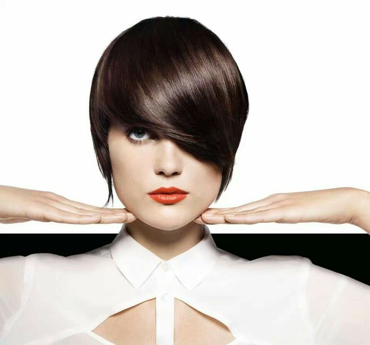 haircuts for hair 50 97 best thin hair images on hairstyles hair 2872