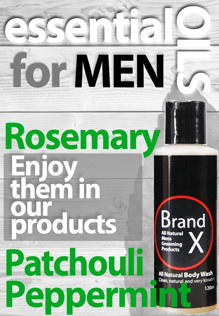 all natural grooming products for men including all natural shaving creams, body wash, shampoo and deodorants