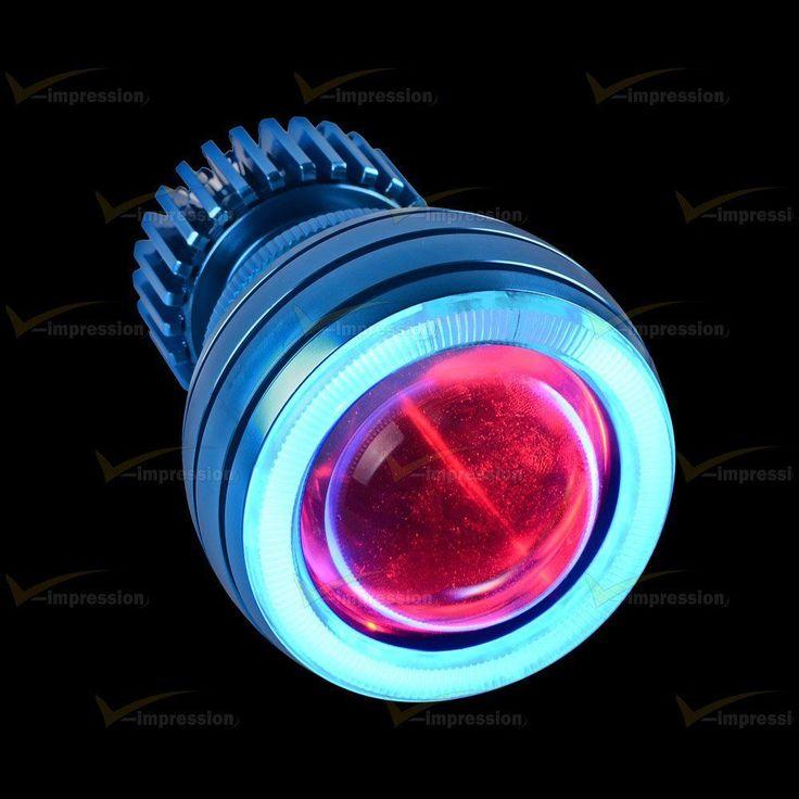 Turbo Universal Headlight Led String: 17 Best Ideas About Motorcycle Headlight On Pinterest