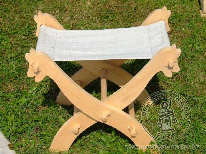 Folding chair | SCA - My campsite | Pinterest