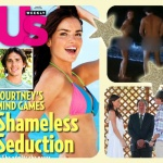 The Bachelor 2012: America duped by stud-dud wine maker from California?