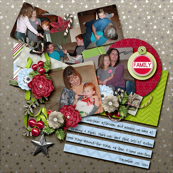 Layout using {Winter Joy} Digital Scrapbook Collection by Pixelily Designs http://www.gottapixel.net/store/product.php?productid=10014409&cat=&page=1