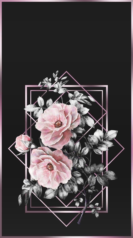 Wallpapers para celular e muito mais você pode achar acessando o link. #wallpaper #cell #phone #android #iphone #apple #papeldeparede #nature #wallpaper #iphonewallpaper #flowers