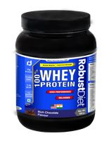 Buy whey protein bodybuilding supplement online of superior brands. Get the idea of best whey protein price in India. Shop 100% Authentic GOLD GRADED whey protein powder bodybuilding supplements at affordable price in India.