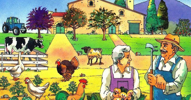 04.Αγρόκτημα.jpg