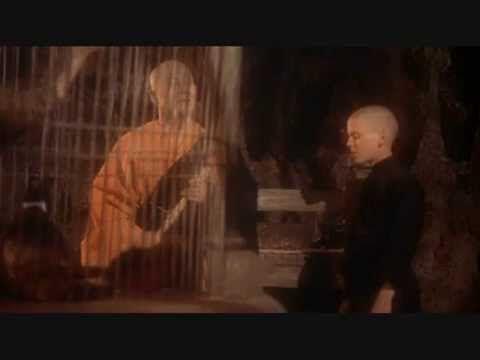 Enseñanzas Budistas del maestro Po Kung Fu LA SERIE  La soledad - YouTube