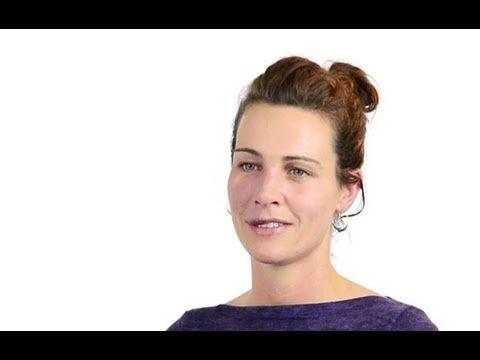 Esoteric Women's Health Presents - Truly Deeply Beautiful   Universal Medicine