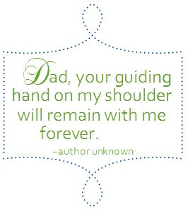 Happy Father's Day!: Dad Miss, Dad It, Quotes, Father'S Day, Dads, Happyfathersday, Miss My Dad, Happy Fathers Day