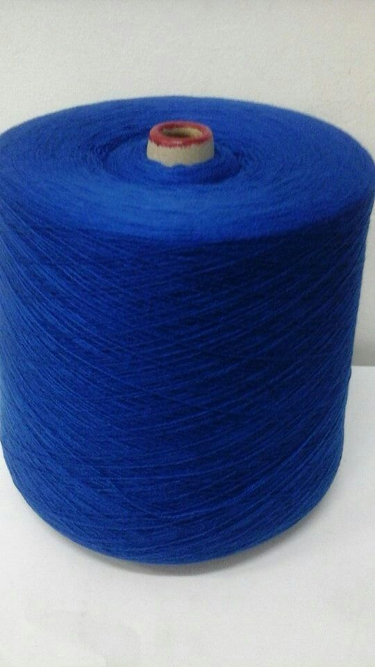 Industrial yarn 1 ply machine knitting ...colours available