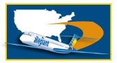 Cheap Allegiant flights