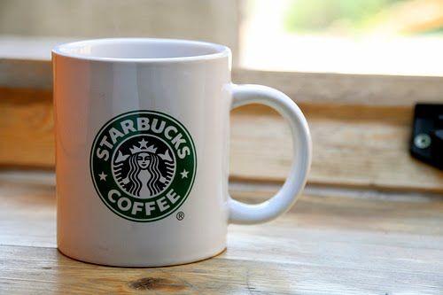 Indonesia Punya Kopi, Starbucks Punya Nama | Beritasejagat.com