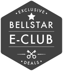 Join our eClub to receive exclusive offers from Bellstar Hotels & Resorts