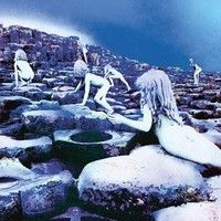 No Quarter - Led Zeppelin [Carlos Paz Cover] by Carlos Paz [SupraHumano] on SoundCloud