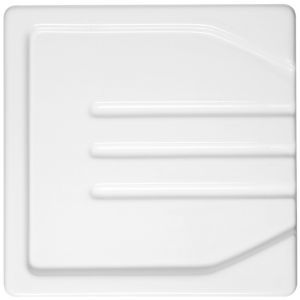 Astracast Butler White Kitchen Dish Drainer Astracast Butler White Kitchen Dish Drainer.This gloss white ceramic kitchen dish drainer from Astracast s Butler range is suitable for use with a Butler sink. (Barcode EAN=5016182165326) http://www.MightGet.com/january-2017-13/astracast-butler-white-kitchen-dish-drainer.asp