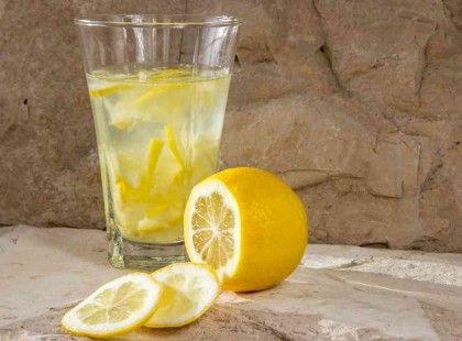 Hozzávalók:30 gerezd nagyobb méretű vegyszer nélküli fokhagyma, 5 db egész citrom. Elkészítés:A fokhagymagerezdeket megtisztítjuk, aprítjuk. A...