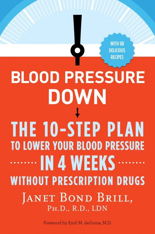 Best Health  Blood Pressure Images On   Healthy