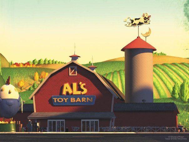 Best 25 Toy Barn Ideas On Pinterest Farm Toys Pixel