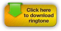 Byss Mobile Ringtones
