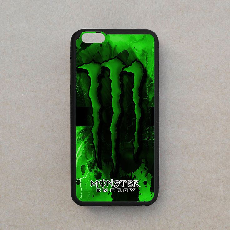 Monster Energy Green Pattern For iPhone 6/6s, 6s plus Print On Hard Case Cover #UnbrandedGeneric #cheap #new #hot #rare #iphone #case #cover #iphonecover #bestdesign #iphone7plus #iphone7 #iphone6 #iphone6s #iphone6splus #iphone5 #iphone4 #luxury #elegant #awesome #electronic #gadget #newtrending #trending #bestselling #gift #accessories #fashion #style #women #men #birthgift #custom #mobile #smartphone #love #amazing #girl #boy #beautiful #gallery #couple #sport #otomotif #monster #energy